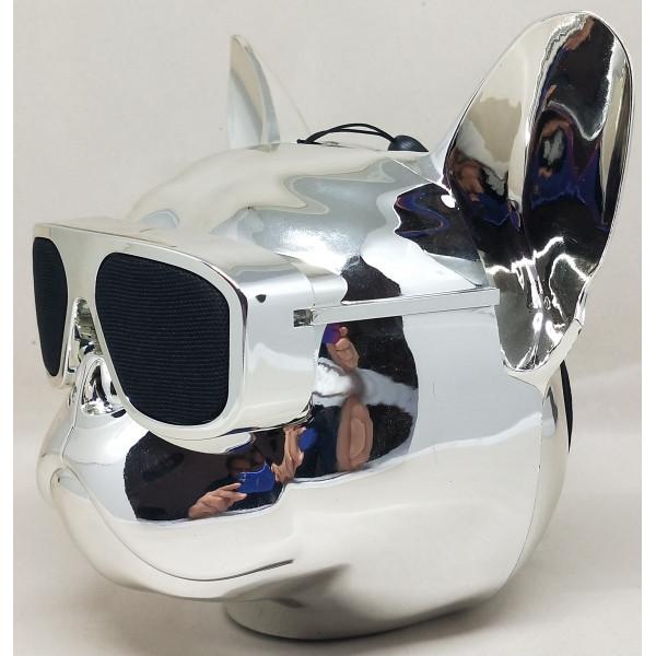 Aero Bull Nano Bluetooth Speaker