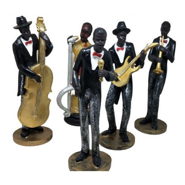 Müzisyen Grup
