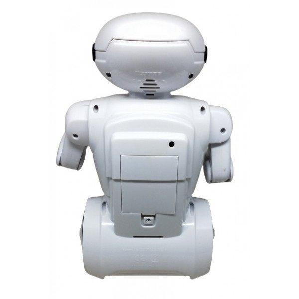 Şifreli Robot Kumbara