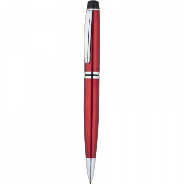 Özel Kutusunda Roller ve Tükenmez Kalem