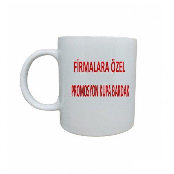 Promosyon Kupa Bardak