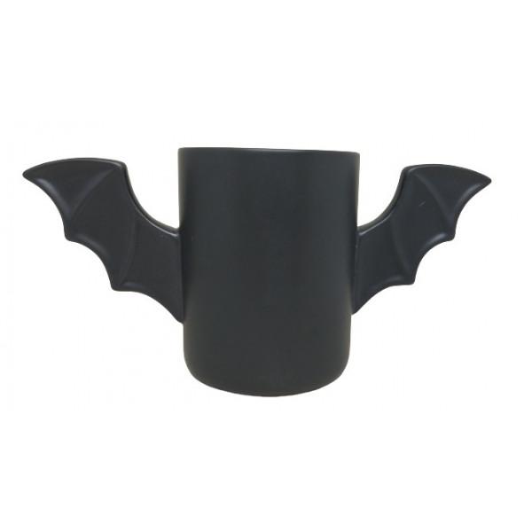 Batman Kupa Bardak